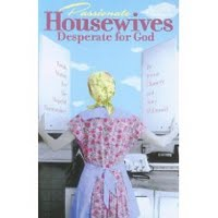 passionate housewives book