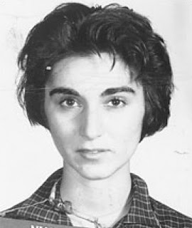 Kitty-Genovese